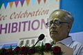 Saroj Ghose Delivers Speech - Inaugural Function - MSE Golden Jubilee Celebration - Science City - Kolkata 2015-11-17 7200.JPG
