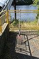 Saterland - B401 - Hafen Sedelsberg 09 ies.jpg