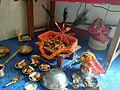 Satya Narayana Puja.jpg