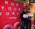 Saucony X Dunkin' Kinvara 9.jpg