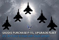 Saudi Arabia to purchase 84 F-15SA.jpg