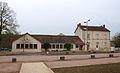 Sauvigny-les-Bois-FR-58-06.jpg