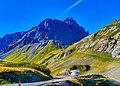 Savoie Col du Galibier Nord 27.jpg
