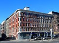Savoy West 555 Lenox Ave 138 St jeh.jpg