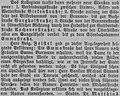 Scan Bürgerzeitung Düsseldorf Umgebung 1895 (cropped).jpg