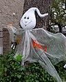 Scary Halloween (6242161634).jpg
