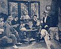 Scene from Kilometer 49 (1952) 4.jpg