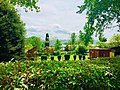 Scenic Beauty Of Khyber Pakhtunkhwa - 17 by Azhar.jpg