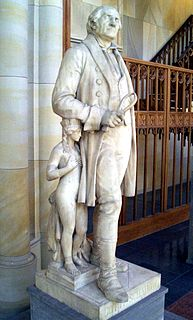 Hugo Hagen German sculptor