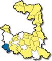Schaeftlarn - Lage im Landkreis.png