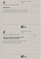 Schede cantonali TI 140615.jpg