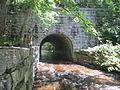 Schenectady and Saratoga Railroad Viaduct.jpg