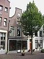 Schiedam - Grote Markt 23.jpg