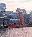 Schiff Undine in Rostock 2016.jpg