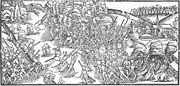 Schlacht bei Kappel