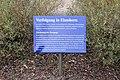 Schleswig-Holstein, Elmshorn, Synagogenplatz NIK 9877.jpg