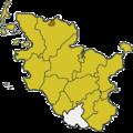 Schleswig holstein fl.png