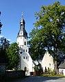 Schlettau Kirche 80382.JPG