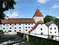 Schloß Neuburg am Inn im Sonnenschein.jpg