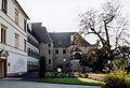 Schloß Seggau (2) 2005-10-10.jpg