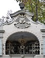 Schloss Hellbrunn - Wasserspiele (16).jpg