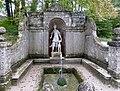 Schloss Hellbrunn - Wasserspiele (18).jpg