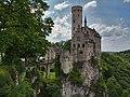 Schloss Lichtenstein 2012.jpg