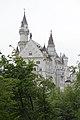 Schloss Neuschwanstein - panoramio (30).jpg