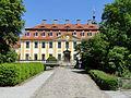 Schloss Seußlitz Zugang.JPG