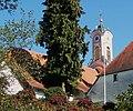 Schlosskirche Neufraunhofen.JPG