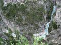 Schlucht in den Dolomiten.jpg