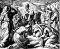 Schnorr von Carolsfeld Bibel in Bildern 1860 057.png