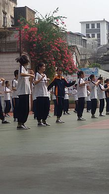 School Uniform for LWLXMS (S+L).jpg