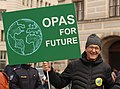 School strike for climate in Vienna, Austria - March 15 2019 - 41.jpg