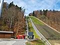 Schrägaufzug Heini Klopfer Skiflugschanze.jpg