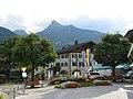 Schruns Haus Berge 1.jpg