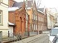 Schule an der Schmidtstraße Bremen 20081121 02.JPG