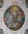 Schussenried Klosterkirche Chordecke Norbert Regelübergabe.jpg
