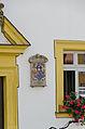 Schwarzach, Marktplatz 1, Rathaus-006.jpg