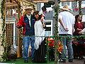 Schwelm - Heimatfest 044 ies.jpg
