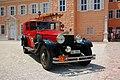 Schwetzingen - Feuerwehrfahrzeug - 2018-07-15 13-10-16.jpg