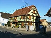 Schwobsheim 059.JPG
