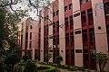 Science Block at IIT Dhanbad.jpg