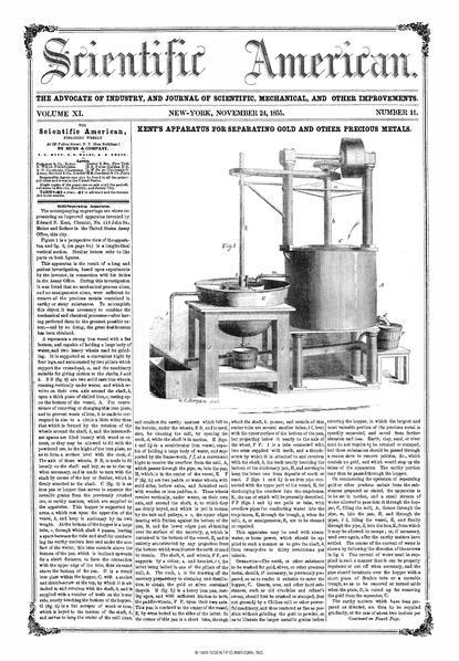 File:Scientific American - Series 1 - Volume 011 - Issue 11.pdf