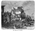 Scilla von der Nordseite 1866.png