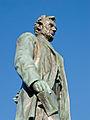 Scottish American Soldiers Monument - 03.jpg