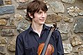 Scottish Fiddler Ryan Young.jpg