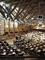 Scottish Parliament Building (Inside View).jpg