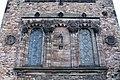 Scottish War Memorial - A - Stierch.jpg
