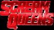 Scream Queens logo.png